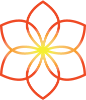 core-care-flower-logo